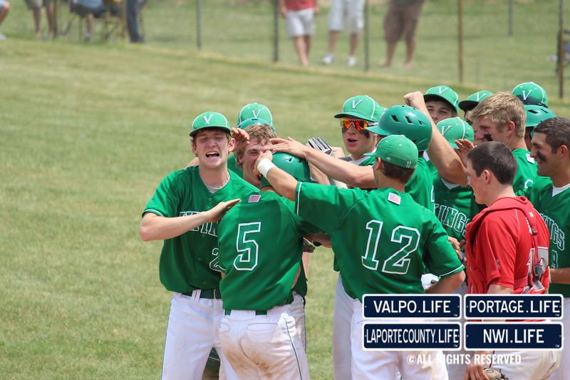 Baseball-Sectional-Championship-2012 373