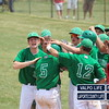 Baseball-Sectional-Championship-2012 373