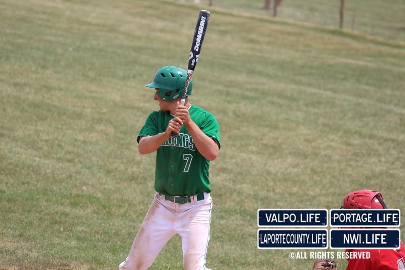 Baseball-Sectional-Championship-2012 298