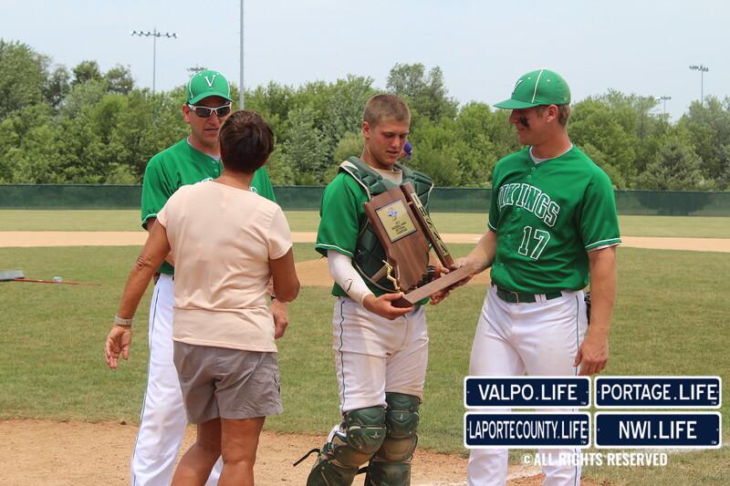 Baseball-Sectional-Championship-2012 425