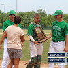 Baseball-Sectional-Championship-2012 425
