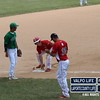 Baseball-Sectional-Championship-2012 228