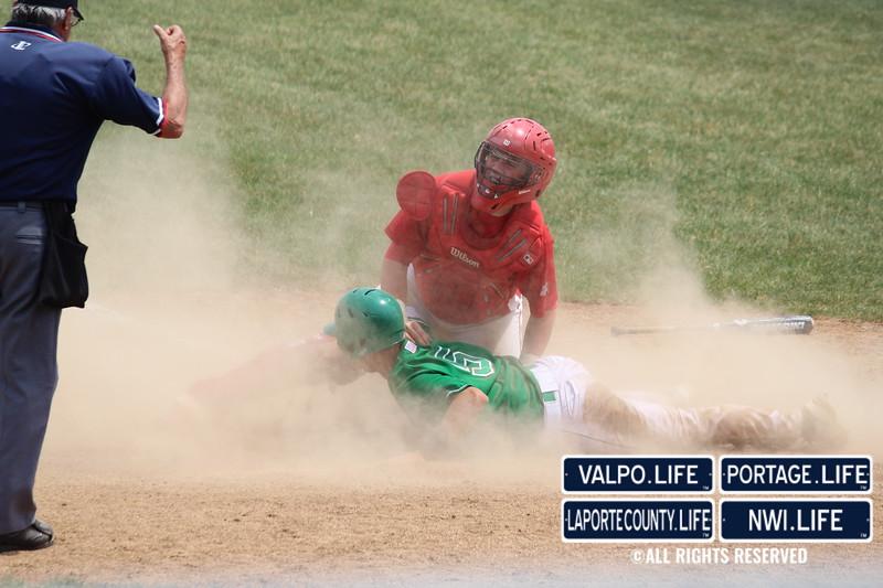 Baseball-Sectional-Championship-2012 311