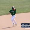 Baseball-Sectional-Championship-2012 039