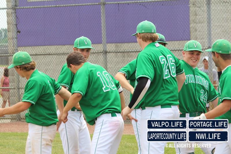 Baseball-Sectional-Championship-2012 421