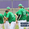 Baseball-Sectional-Championship-2012 421