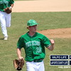 Baseball-Sectional-Championship-2012 204