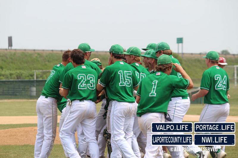 Baseball-Sectional-Championship-2012 412