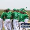Baseball-Sectional-Championship-2012 412