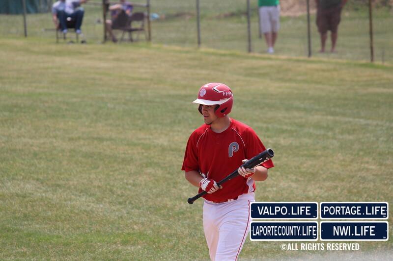 Baseball-Sectional-Championship-2012 084