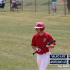 Baseball-Sectional-Championship-2012 084