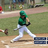 Baseball-Sectional-Championship-2012 113