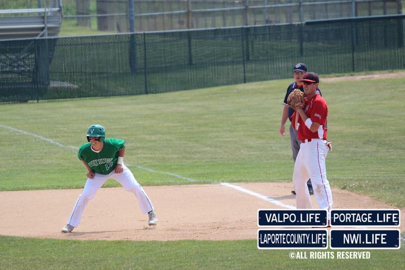 Baseball-Sectional-Championship-2012 038
