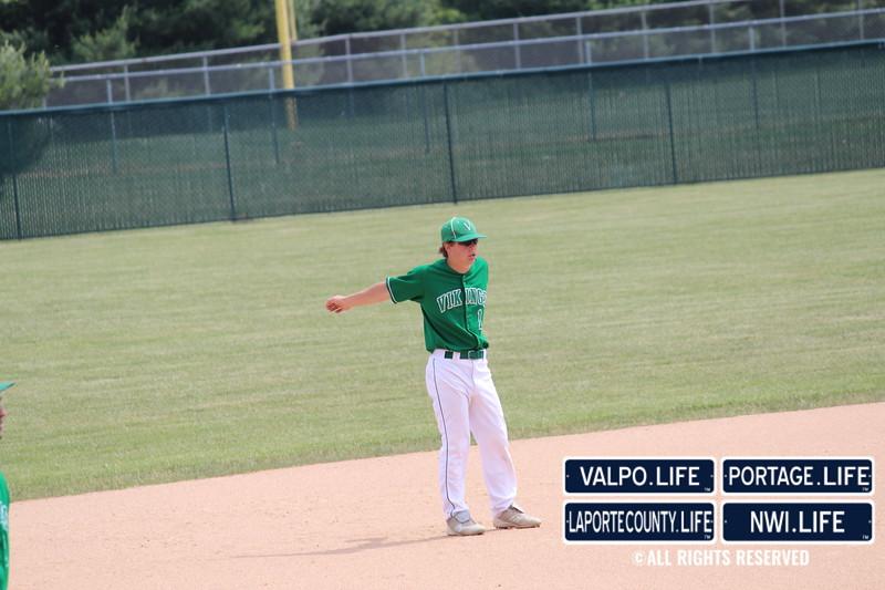 Baseball-Sectional-Championship-2012 077
