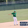 Baseball-Sectional-Championship-2012 077