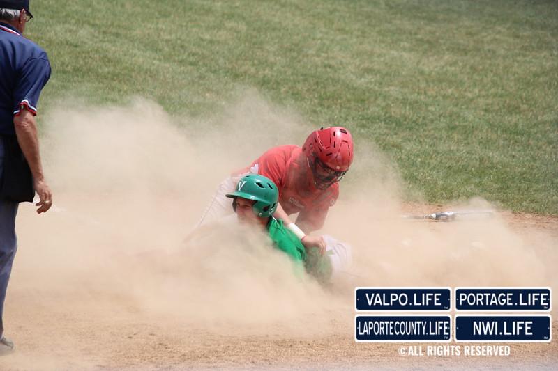 Baseball-Sectional-Championship-2012 310