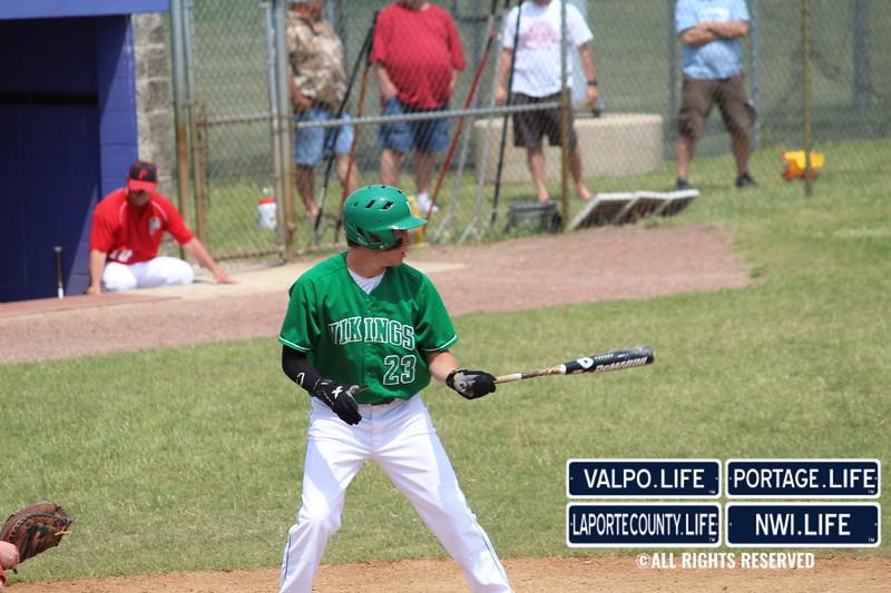 Baseball-Sectional-Championship-2012 109