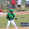 Baseball-Sectional-Championship-2012 109