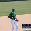 Baseball-Sectional-Championship-2012 075