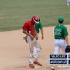 Baseball-Sectional-Championship-2012 331