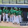 Baseball-Sectional-Championship-2012 015