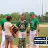 Baseball-Sectional-Championship-2012 423