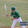 Baseball-Sectional-Championship-2012 055