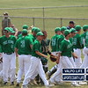 Baseball-Sectional-Championship-2012 107
