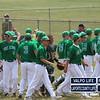 Baseball-Sectional-Championship-2012 107