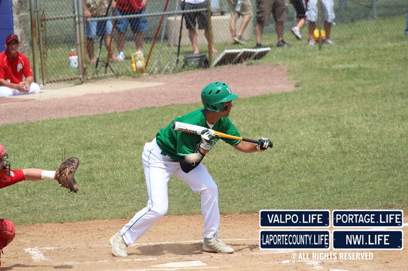 Baseball-Sectional-Championship-2012 117
