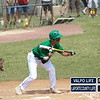 Baseball-Sectional-Championship-2012 117