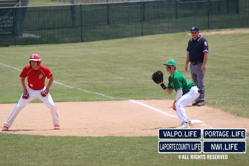 Baseball-Sectional-Championship-2012 240