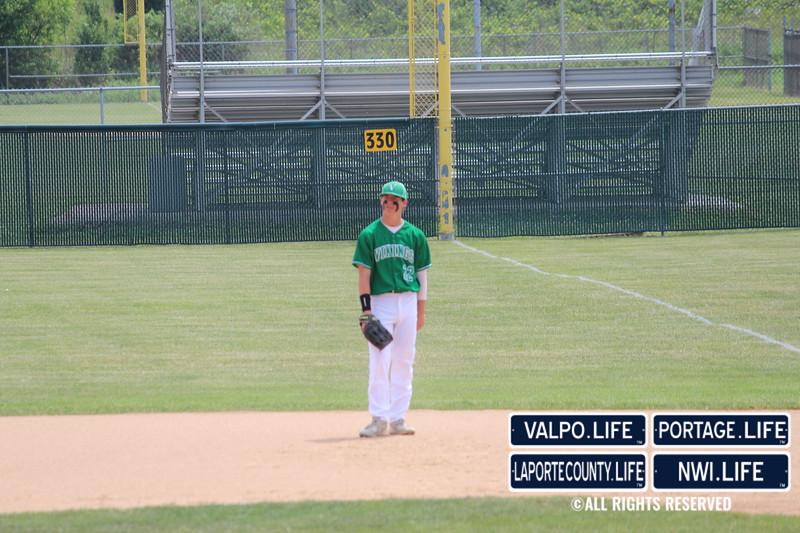 Baseball-Sectional-Championship-2012 071