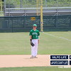 Baseball-Sectional-Championship-2012 071