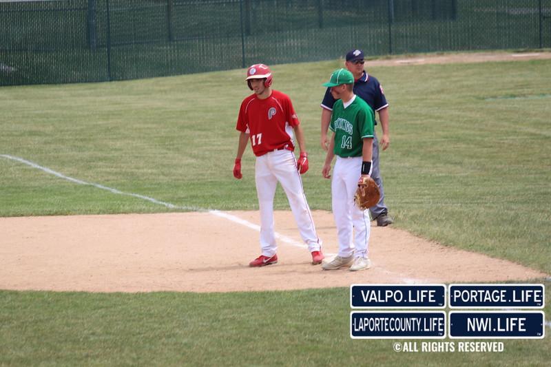 Baseball-Sectional-Championship-2012 327