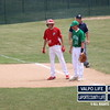 Baseball-Sectional-Championship-2012 327