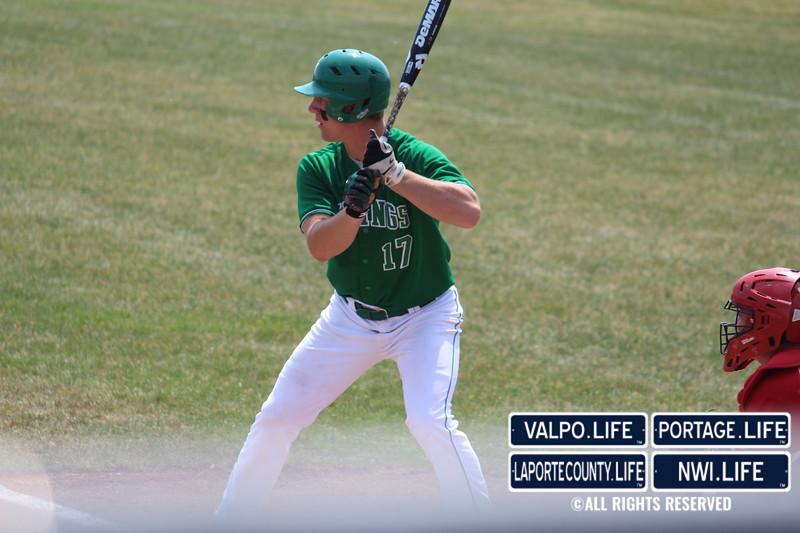 Baseball-Sectional-Championship-2012 037