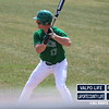 Baseball-Sectional-Championship-2012 037