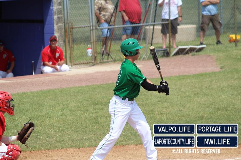 Baseball-Sectional-Championship-2012 110