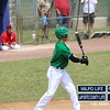 Baseball-Sectional-Championship-2012 110