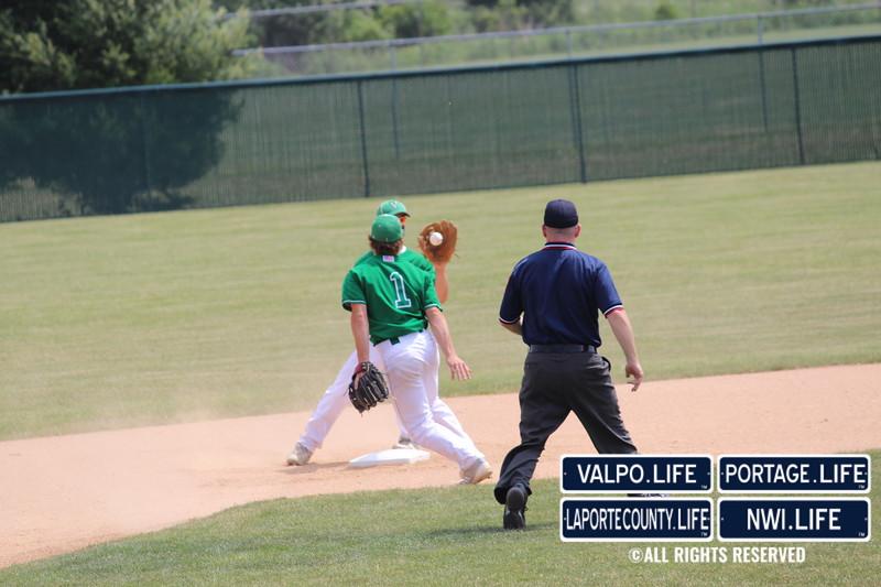 Baseball-Sectional-Championship-2012 081