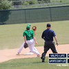 Baseball-Sectional-Championship-2012 081