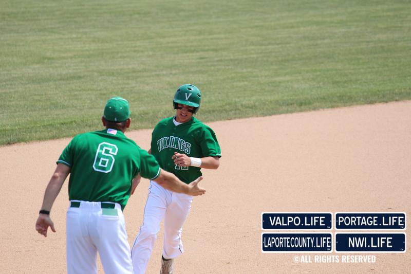 Baseball-Sectional-Championship-2012 040