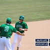 Baseball-Sectional-Championship-2012 040