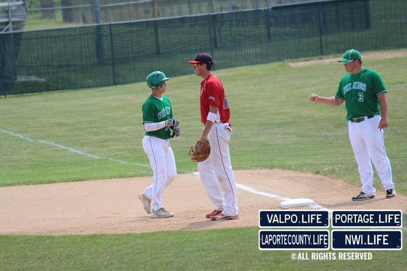 Baseball-Sectional-Championship-2012 053