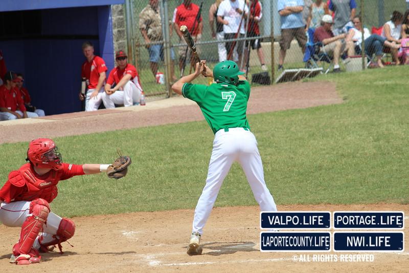 Baseball-Sectional-Championship-2012 213