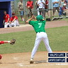 Baseball-Sectional-Championship-2012 213