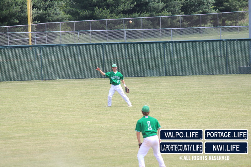 Baseball-Sectional-Championship-2012 225