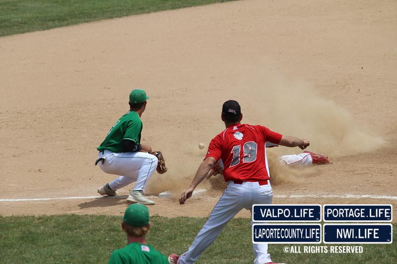 Baseball-Sectional-Championship-2012 227