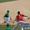 Baseball-Sectional-Championship-2012 227